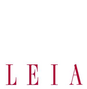 LEIA Logo_Reversed_300