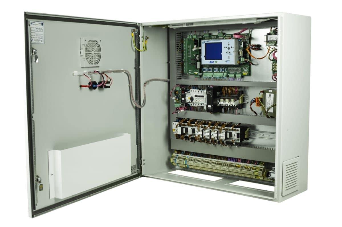 DAC - Control Panel 1_1200